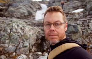 Wes Norway