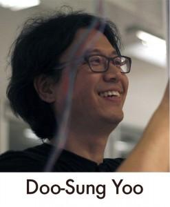 Doo-Sung Yoo