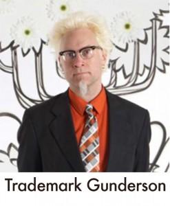 Trademark Gunderson