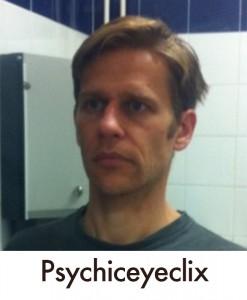 Psychiceyeclix