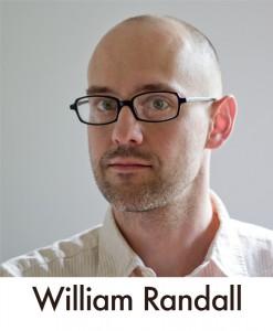William Randall